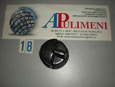1303 CALOTTA SPINTEROGENO INNOCENTI MINI MG MIDGET MK3 TALBOT IMP LUCAS