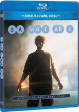 Loners (Samotari / Samotáři 2000) Czech remastered Blu-ray English subtitles new
