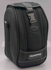 Mint - Olympus 4/3 Digital Zuiko 50-200mm F2.8-3.5 Zoom Lens Case Bag - LSH-1220