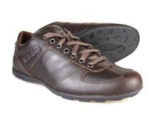 Timberland Herren-Sneaker in Größe EUR 40-Stil