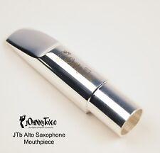 Alto Saxophone Mouthpiece j0hnnytoxic JTb-8