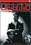 Dvd **L'ESCLUSO ♦ UNINVITED** con Franco Nero nuovo 1999
