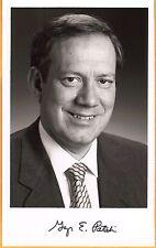 George Pataki-signed photo-32