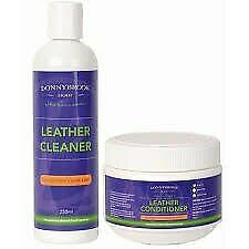 Donnybrook Hoof- Leather Care Pack
