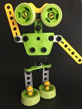 Meccano easy built level 1