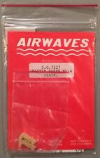 Airwaves Accessories 1:72 Martin Baker Mk.4 Seats SC7227