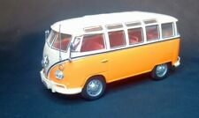 1:43 VW COMBI Made by Universal Hobbies