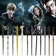 Harry Potter Role Play LED-Beleuchtung Magische Zauberstab in der Box