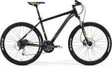 Men MERIDA Mountain Bikes