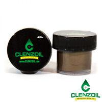 Clenzoil Field & Range .25oz Hinge Pin Jelly Grease - Gun Maintenance