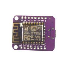 ESP12F USB 16MB Wifi WeMos D1 Mini Pro NodeMcu ESP-8266EX ESP8266 CP2104