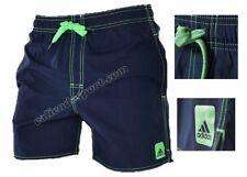 Adidas Solid Short SL Conavy/sesoli mare Blu Uomo S