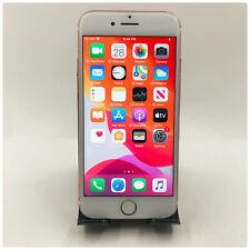 New listing Apple iPhone 7 - 32Gb Rose Gold (Unlocked) A1660 (Cdma + Gsm)