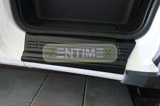 Einstiegsleisten für Citroen Jumper 2 Typ 250 2006- Kastenwagen 2tlg