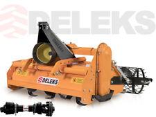 Interrasassi con rullo Zappatrice per trattore 125 Fresa, fresatrice Coltivatore