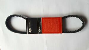 Reliant Robin/Rialto Alternator Belt (23697)