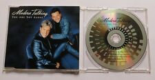 Modern Talking - You are not alone - Maxi-CD  - 5 trx MCD