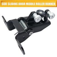 Side Sliding Door Middle Roller Runner Left N/S Ford Transit MK6 MK7 2000-2014