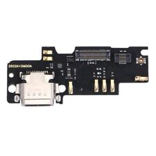 For Xiaomi Mi 4s USB Charging Port Board Flex Cable Replacement Part