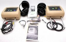OEM Volkswagen Touareg DVD Entertainment System Kit 7L6-063-500-NWA