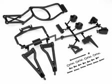 HPI Racing - Roll Cage Set for Savage XL