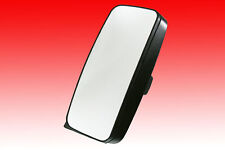 Primary Mirror Left Suitable for Mercedes Benz Atego Axor 2 Rear View M