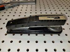 Ace Fastener Dart Model 450 Working
