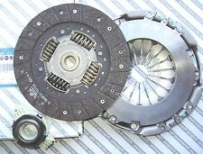 ALFA ROMEO GT 2.0 JTS (2003 - 2010) SELESPEED  New GENUINE Clutch Kit
