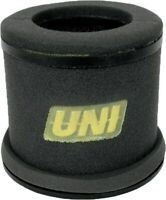 UNI Two Stage Foam Air Filter Yamaha Tri Moto 125//175 1982-1985   NU-2254ST