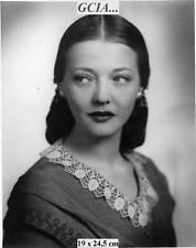 S.SYDNEY - TALBOT Photograph - CARTOLINE  - 1943