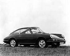 1967 Porche 911S Automobile Photo Poster zub2031-LS5843