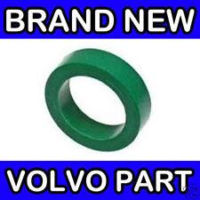 Volvo S60, S80, V70, XC90 Serie Dip Stick/dipstick Tube oil seal