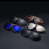 Occhiali da sole Polarizzati HD UV 400, Più Custodia, Sunglasses