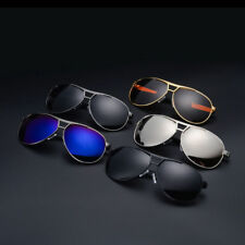 Gafas de sol Polarizadas HD, UV 400, mas Funda, Sunglasses