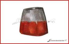 Blinker rechts Volvo 240 260  corner lamp right SWE