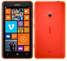 Nokia Lumia 630 635 Display Reparatur / LCD / Touchscreen / Handy / Tausch