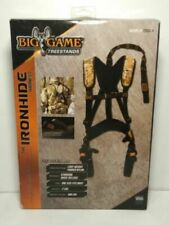 Big Game Treestands Hunting Blind Tree Stand Accessories