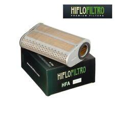 7901618 - Filtre À air Hiflofiltro Hfa1618 Standard Honda