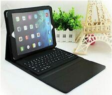 "USA Seller - Bluetooth Keyboard Folding Case for Ipad 9.7"" 1-4 /Ipad-Air 5/6"