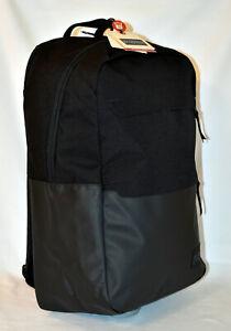 New JanSport Ripley Laptop Backpack -- Black
