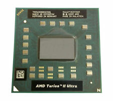 Turion II Processor with Socket S1