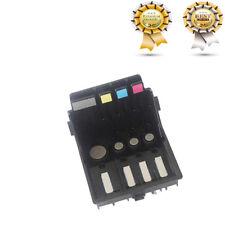 NEW ORIGINAL Lexmark 100xl 100 Print Head 14N0700 14N1339 Printhead