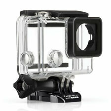 GoPro Standard Waterproof Housing for HERO4, HERO3 Camera