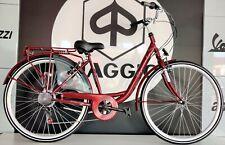 RB diana City Bike V