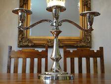 Deko Kerzenstnder Teelichthalter Aus Edelstahl Frs Wohnzimmer