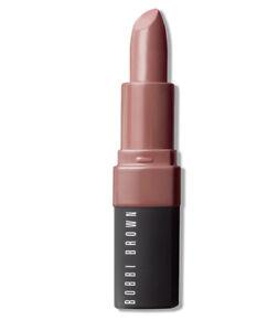 BOBBI BROWN Crushed Lip Color BARE 0.11oz/3.4g  NEW IN BOX!