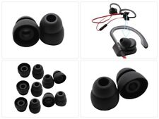 Wireless Replacement Silicone Eartips For Powerbeats 2 3 Earbuds Ear Tips 4 Pair