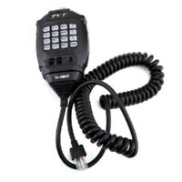 TYT Professional Hand Microphone Speaker for TYT TH9000D VHF Mobile Car Radio Br