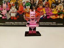 LEGO® 71017  Batman Movie Nr. 3 Fairy Batman™ Neu & Unbespielt