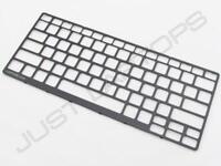 Nuovo Dell Latitude E5450 00M14 Tastiera Inglese US Copertura Telaio Reticolo